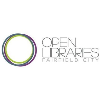 Whitlam Library Cabramatta | library | 165 Railway Pde, Cabramatta NSW 2166, Australia | 0297250333 OR +61 2 9725 0333