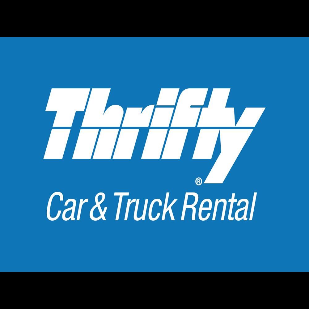 Thrifty Car & Truck Rental Maitland   car rental   85 High St, Maitland NSW 2320, Australia   0240286506 OR +61 2 4028 6506