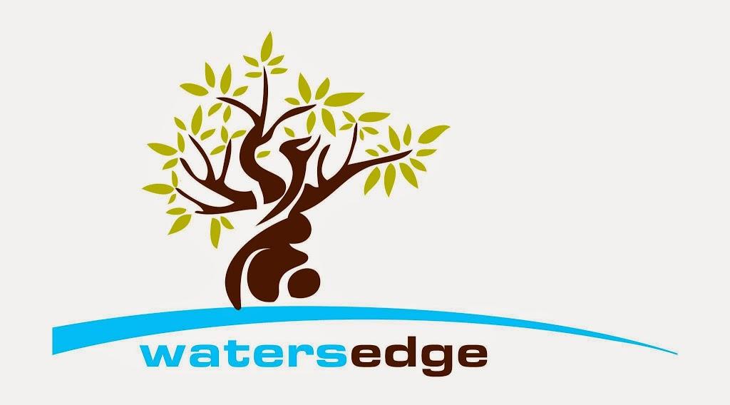 Watersedgecounselling | health | 117-119 Aphrasia St, Newtown VIC 3220, Australia | 0434337245 OR +61 434 337 245
