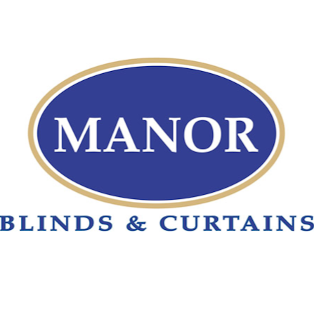 Manor Blinds & Curtains | home goods store | 36 Maud St, Maroochydore QLD 4558, Australia | 0754793933 OR +61 7 5479 3933