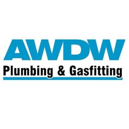 AWDW Plumbing & Gasfitting - Licensed Plumber   plumber   15 Whiton Grove, Wyndham Vale VIC 3024, Australia   0409936534 OR +61 409 936 534