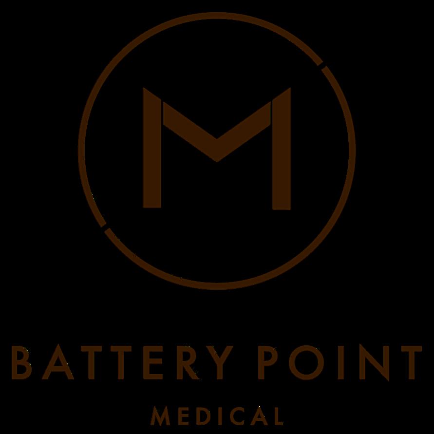 Battery Point Medical - Dr Scott Macrossan | doctor | 53 Sandy Bay Rd, Battery Point TAS 7004, Australia | 0361050700 OR +61 3 6105 0700