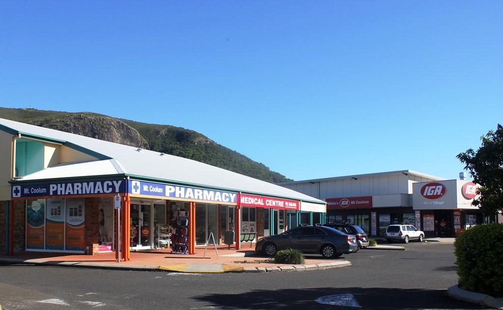NOOSA HEALTH CENTRES | doctor | Mt Coolum Shopping Centre, Cnr David Low Way & Suncoast Beach Drive, Mount Coolum QLD 4567, Australia | 0754464444 OR +61 7 5446 4444
