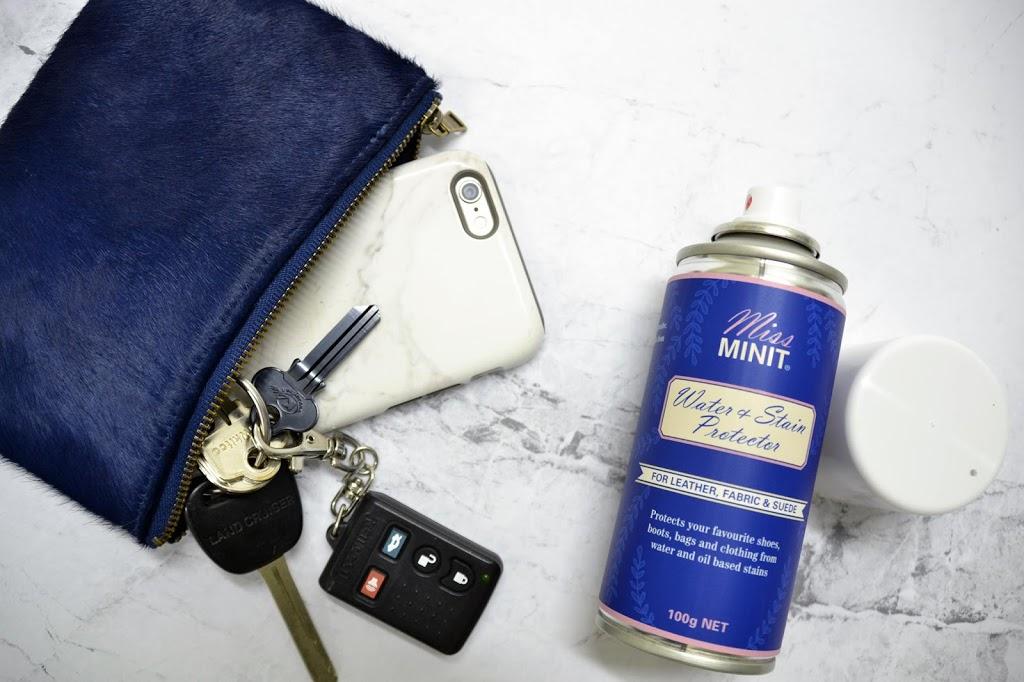 Mister Minit Northland   locksmith   kk22/2-50 Murray Rd, East Preston VIC 3072, Australia   0394782965 OR +61 3 9478 2965