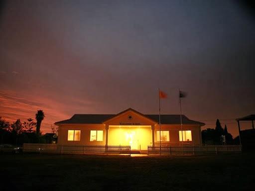 Transcendental Meditation TM | health | 2 Dundee St, Reservoir VIC 3073, Australia | 0394623661 OR +61 3 9462 3661