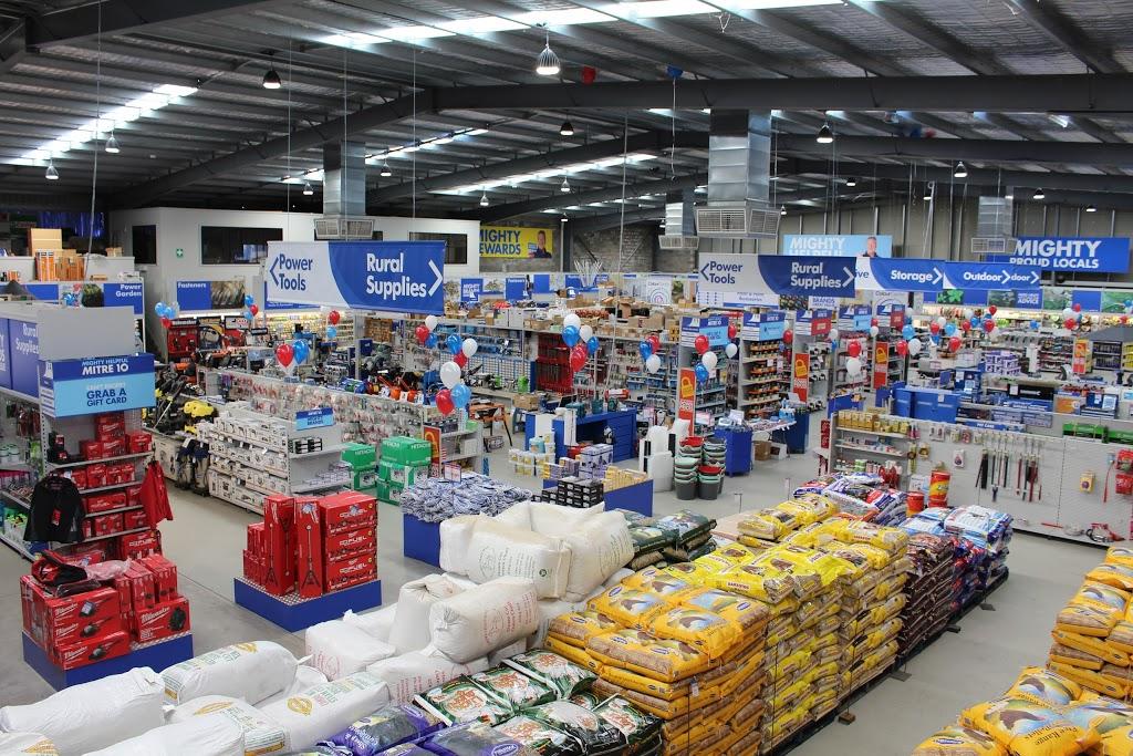 Kellys Mitre 10 Wodonga | hardware store | 88 Elgin Blvd, Wodonga VIC 3690, Australia | 0260553333 OR +61 2 6055 3333