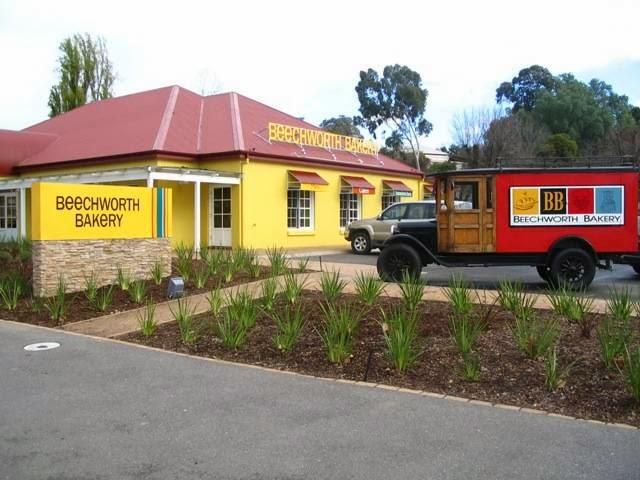 Beechworth Bakery Bendigo | bakery | 158 High St, Bendigo VIC 3550, Australia | 1300233784 OR +61 1300 233 784