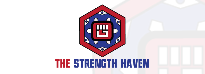 The Strength Haven | gym | 6/1445 S Gippsland Hwy, Cranbourne VIC 3977, Australia | 0431159828 OR +61 431 159 828
