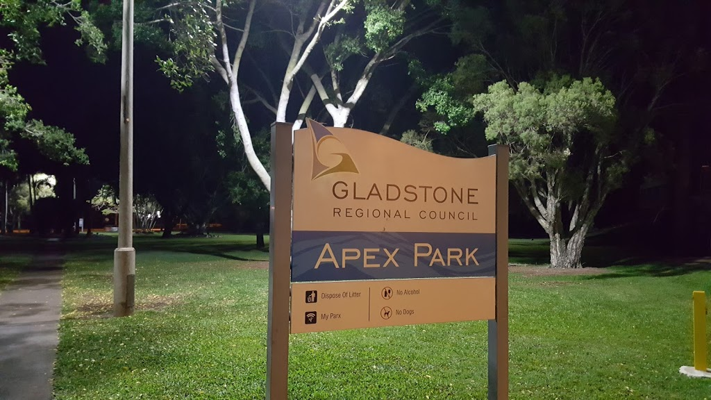 Gladstone City Library | library | 39 Goondoon St, Gladstone Central QLD 4680, Australia | 0749766400 OR +61 7 4976 6400