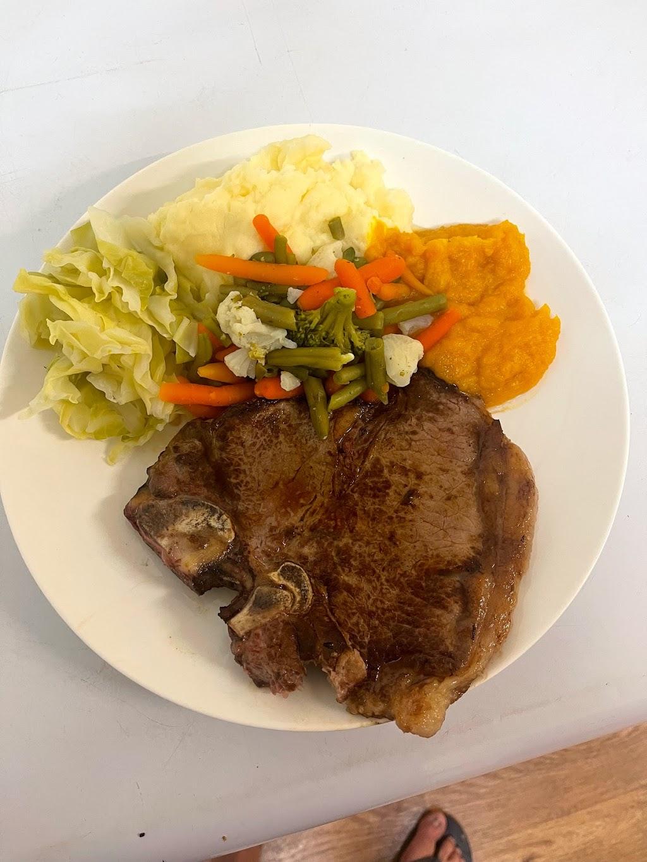 MJRS Takeaway | restaurant | 48843 Bruce Hwy, Benaraby QLD 4680, Australia | 0413445755 OR +61 413 445 755