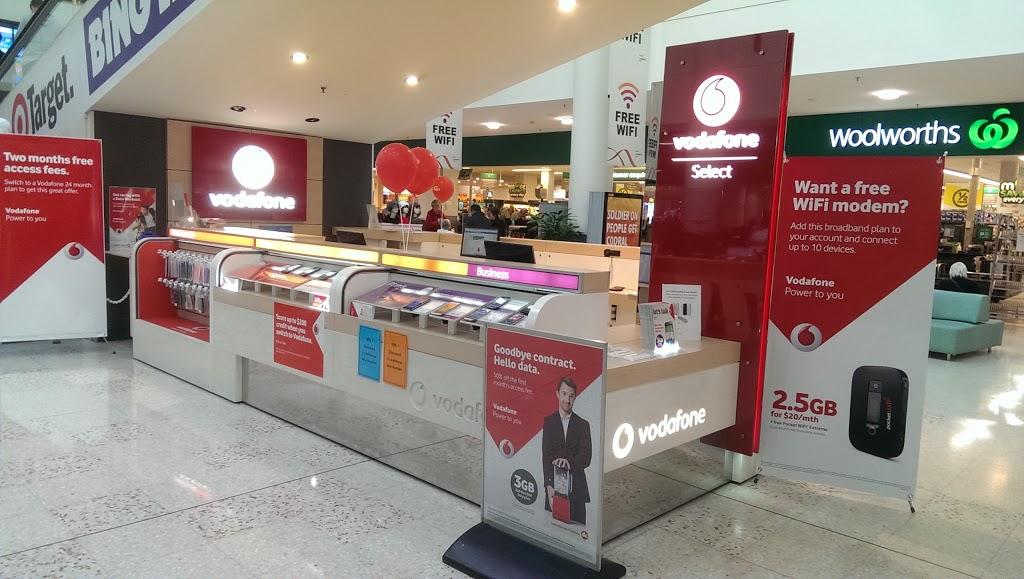 Vodafone Partner - Carlingford   store   Kiosk 112, Level 1 Carlingford Court, Pennant Hills Rd, Carlingford NSW 2118, Australia   0298733880 OR +61 2 9873 3880
