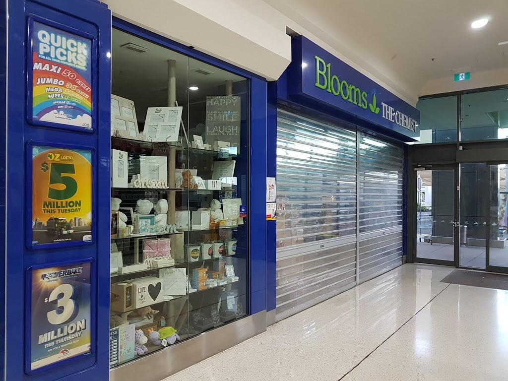 Blooms The Chemist | health | Shop 68 Ballina Fair, Cnr Fox & Kerr St, Ballina NSW 2478, Australia | 0266869202 OR +61 2 6686 9202