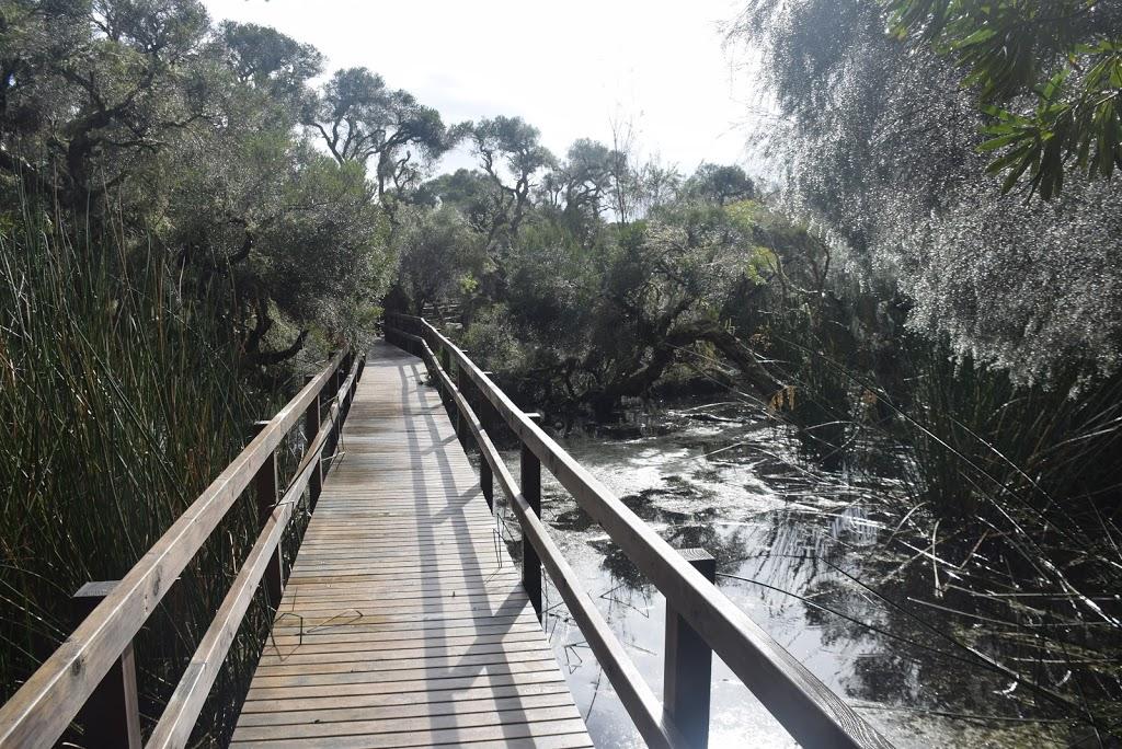 Denmark Wetlands Education Centre | museum | Unnamed Road, Hay WA 6333, Australia | 0898483310 OR +61 8 9848 3310