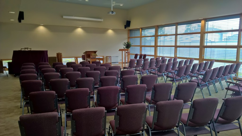 Epping Presbyterian Church | church | 773 High St, Epping VIC 3076, Australia | 0394080545 OR +61 3 9408 0545