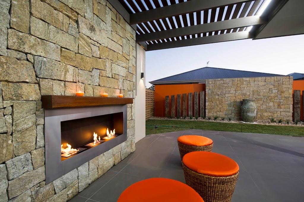 Tenheggeler Homes   general contractor   7 Helen St, Clinton QLD 4680, Australia   0749787335 OR +61 7 4978 7335