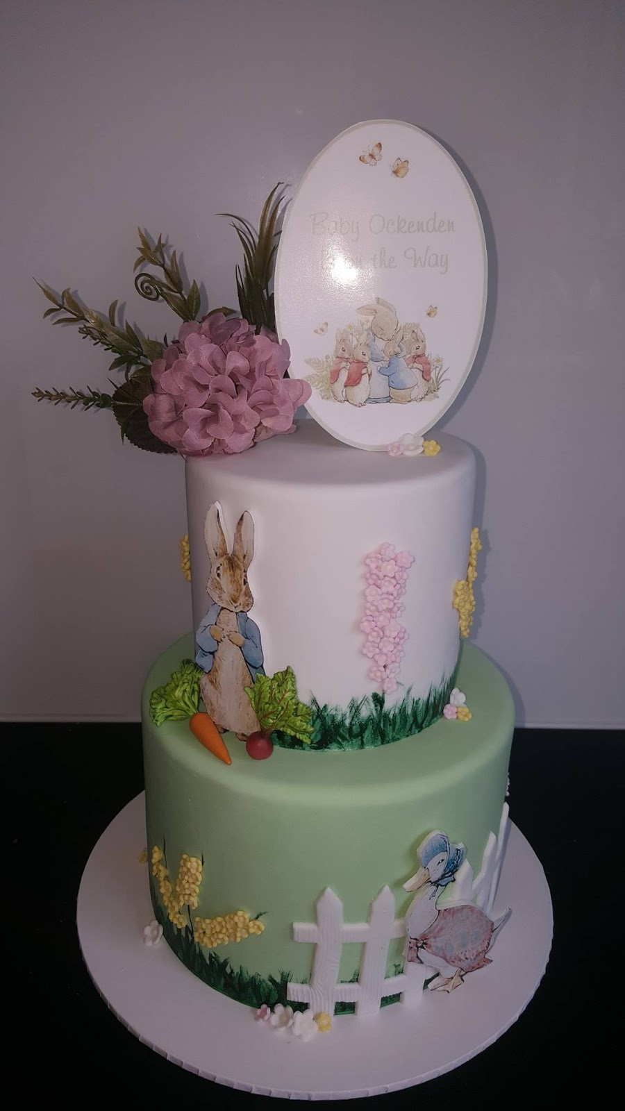 Sweet Treats by Channy   bakery   2 Kooralinga Dr, Wandong VIC 3758, Australia   0407864403 OR +61 407 864 403