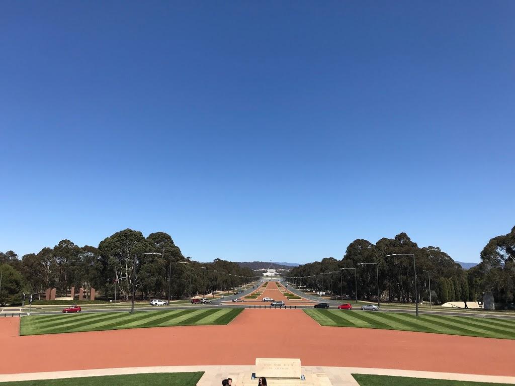 Australian War Memorial   museum   Treloar Cres, Campbell ACT 2612, Australia   0262434211 OR +61 2 6243 4211