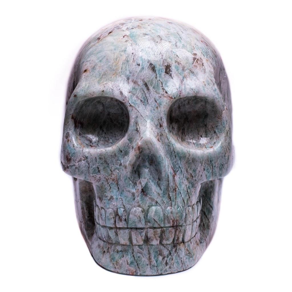 Sweetness Skulls and Light | store | 7/4 Jonson St, Byron Bay NSW 2481, Australia | 0432073374 OR +61 432 073 374
