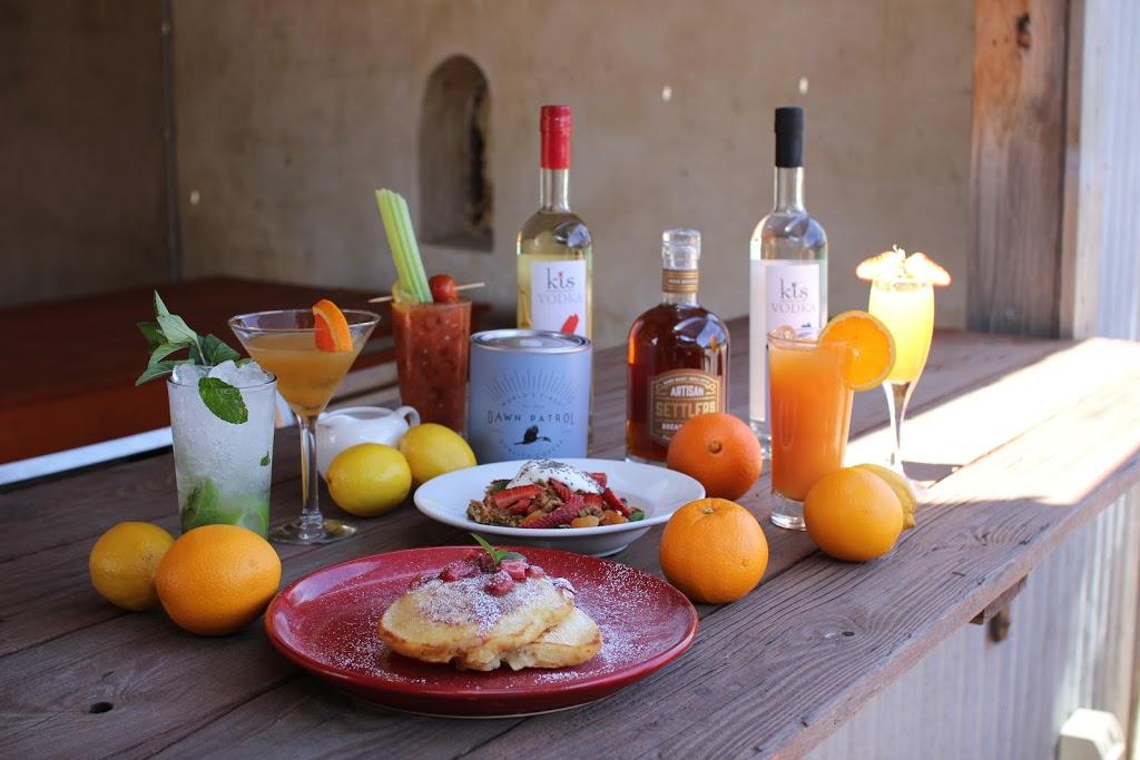 Smiling Samoyed Brewery | restaurant | Hansen Street, Myponga SA 5202, Australia | 0885586166 OR +61 8 8558 6166