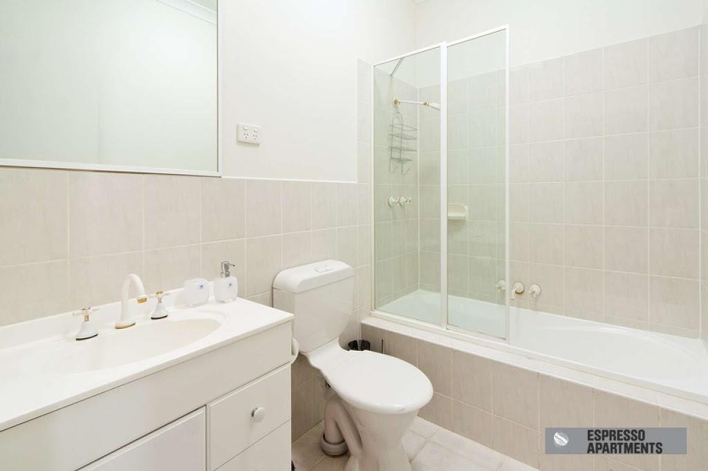 Espresso Apartments | lodging | 2/15 Marara Rd, Caulfield South VIC 3162, Australia | 0388205642 OR +61 3 8820 5642