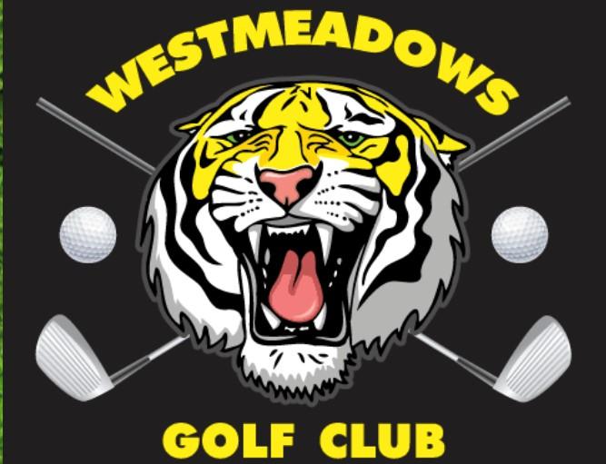 Westmeadows Golf Club   point of interest   Unit 11/309 Mickleham Rd, Westmeadows VIC 3049, Australia   0421132597 OR +61 421 132 597