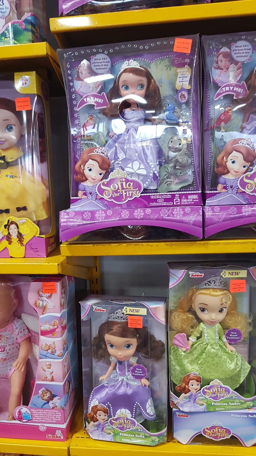 Toy Kingdom | store | 1398 Sydney Rd, Fawkner VIC 3060, Australia | 0393596731 OR +61 3 9359 6731
