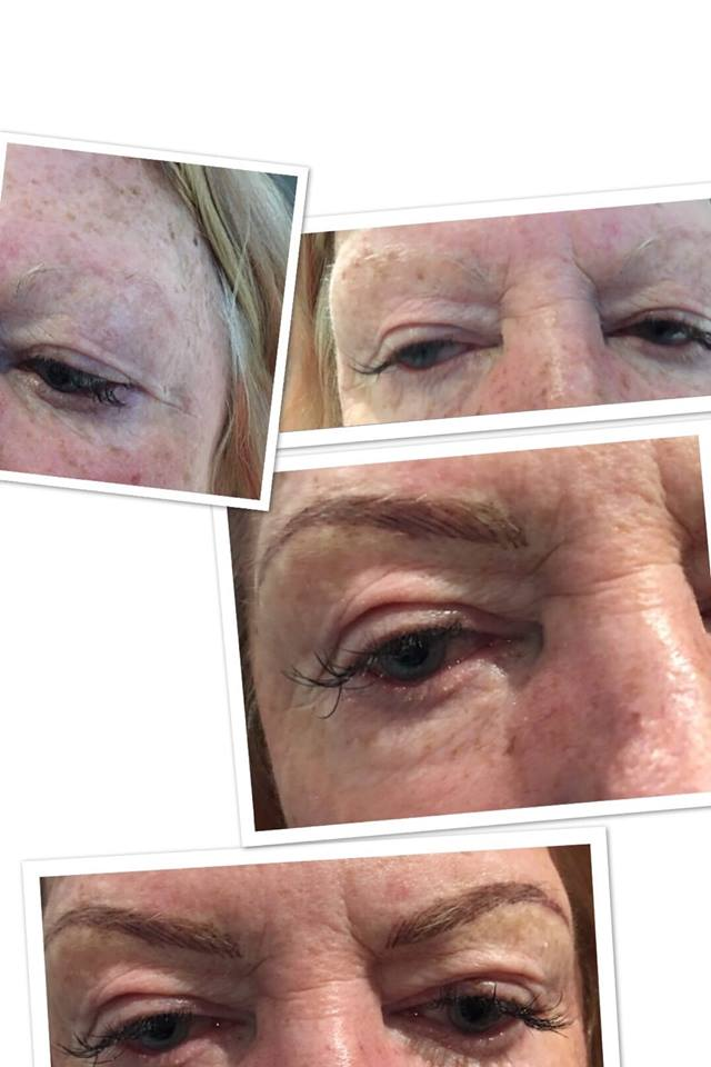 Di-Or Medical and Skin Rejuvenation Clinic   health   280 Gaffney St, Pascoe Vale VIC 3044, Australia   0386584088 OR +61 3 8658 4088
