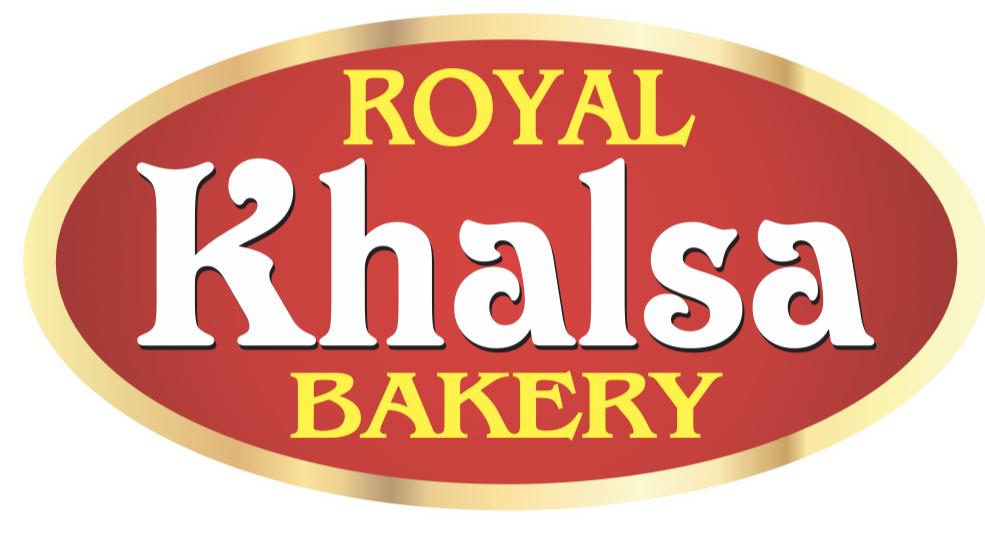 Royal Khalsa Bakery Laverton | bakery | 4 Lohse St, Laverton VIC 3028, Australia | 0430661176 OR +61 430 661 176