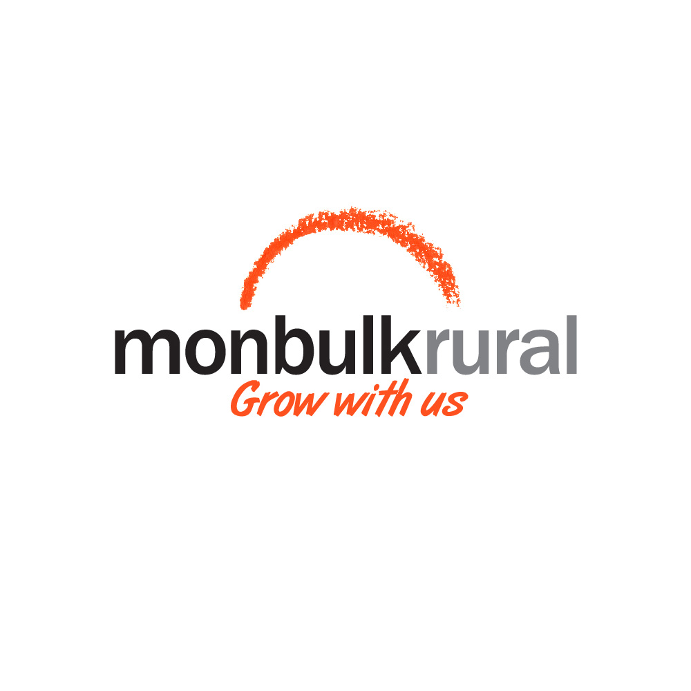Monbulk Rural Enterprises Pty Ltd. | store | 8 Old Emerald Rd, Monbulk VIC 3793, Australia | 0397566355 OR +61 3 9756 6355