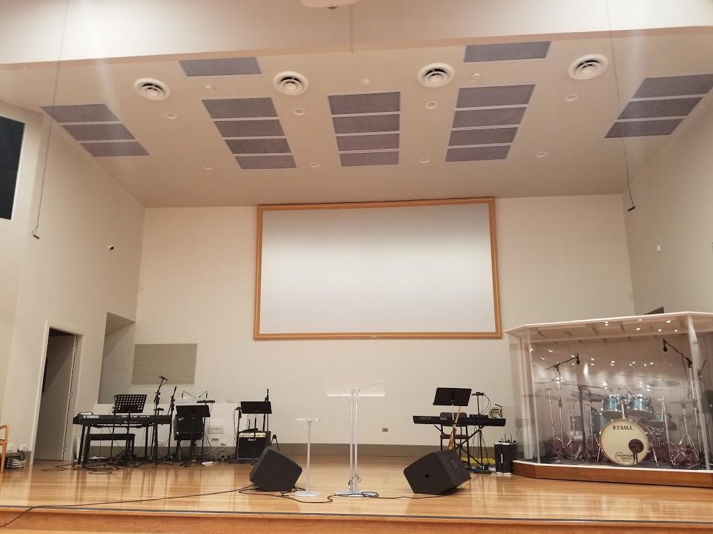 One Family Church | church | 2B Factory St, Granville NSW 2142, Australia | 0288725345 OR +61 2 8872 5345