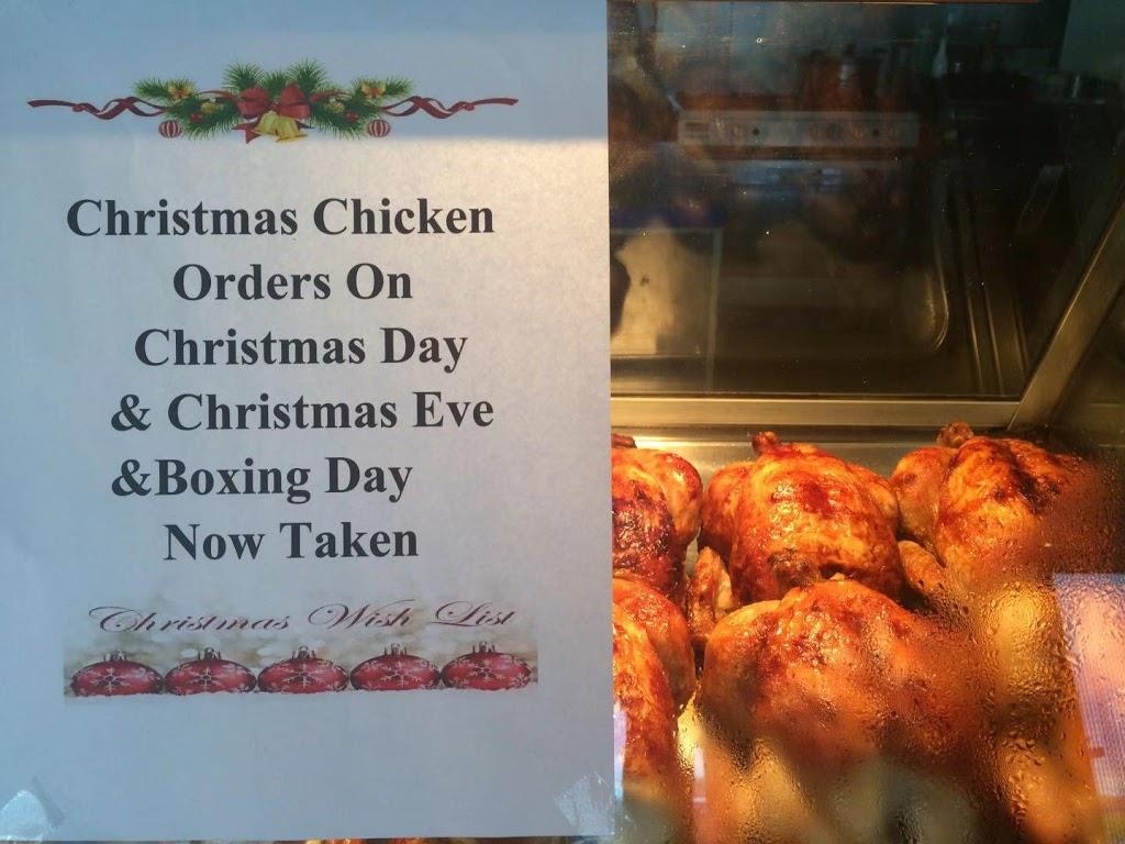 Fishery Chick   meal takeaway   912B Howitt Street, Wendouree VIC 3355, Australia   0353381781 OR +61 3 5338 1781