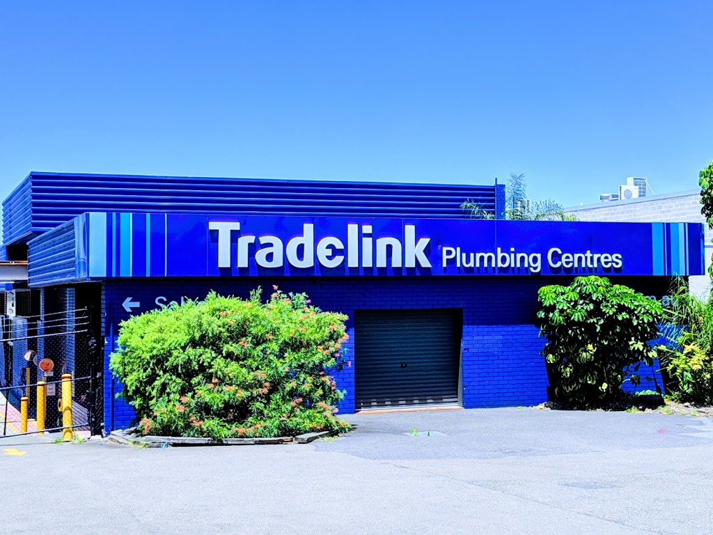 Tradelink Store 316 Peats Ferry Rd Hornsby Nsw 2077 Australia