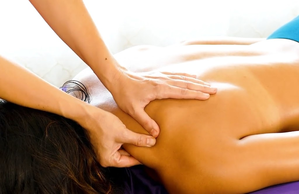 LALOR PLAZA RELAXING BODY MASSAGE | spa | Shop 10A/22 McKimmies Rd, Lalor VIC 3075, Australia | 0434364819 OR +61 434 364 819