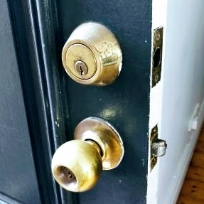 Supercheap Locksmiths. Change the Locks. | locksmith | 28 Lea Cres, Bundoora VIC 3083, Australia | 0412871000 OR +61 412 871 000