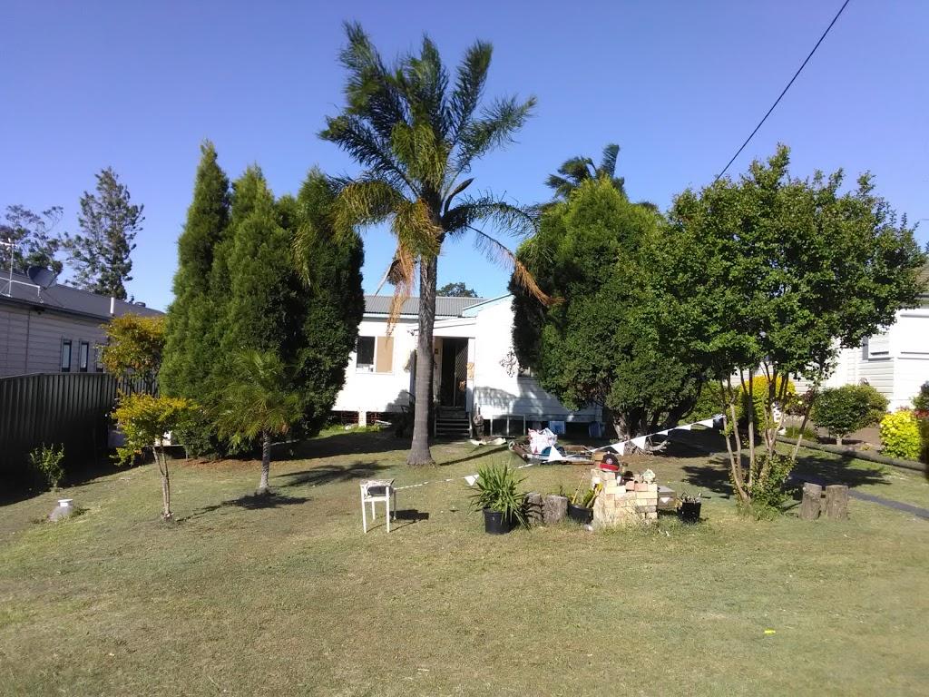 Simioncode | museum | 8 Booth St, Kurri Kurri NSW 2327, Australia | 0413806113 OR +61 413 806 113