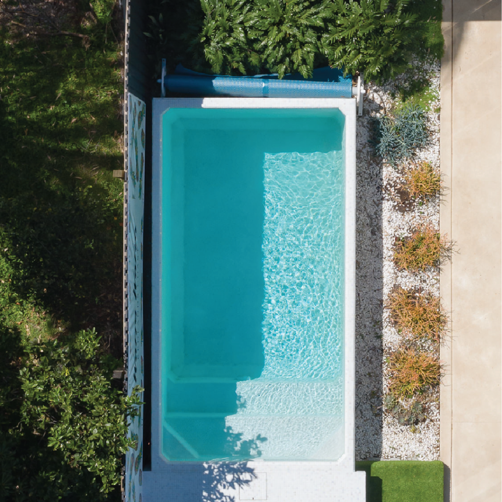 Dip. Plunge Pools | general contractor | 112 Government Rd, Nelson Bay NSW 2315, Australia | 0408294366 OR +61 408 294 366