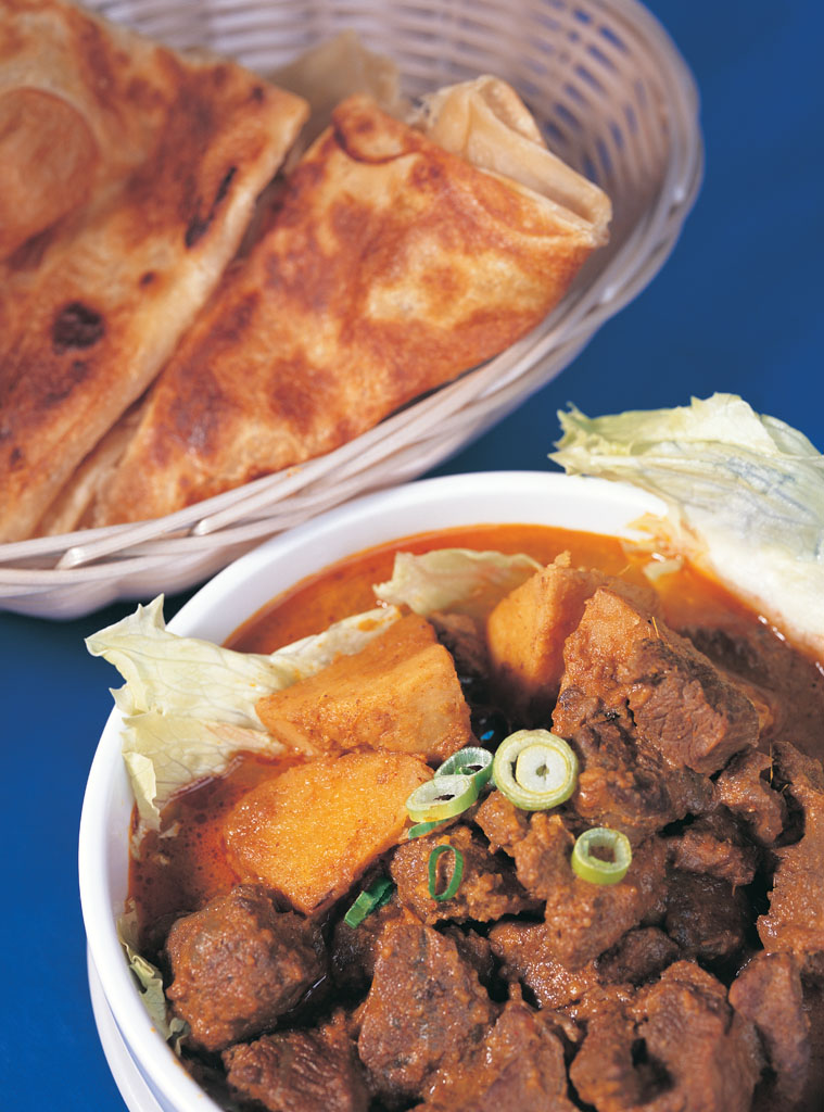 Ipoh Laksa | restaurant | 1/333 Gympie Rd, Strathpine QLD 4500, Australia | 0738812828 OR +61 7 3881 2828