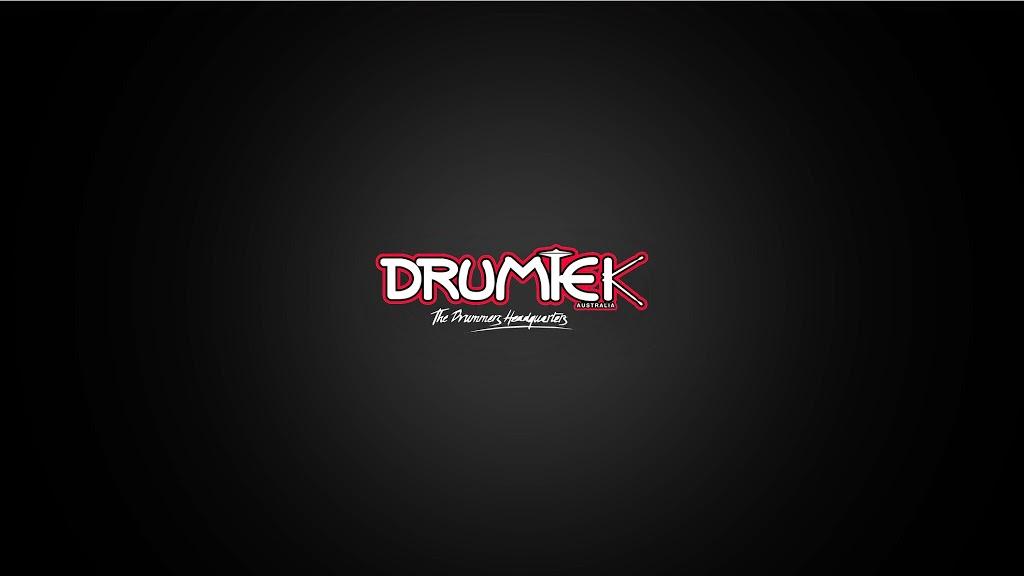 Drumtek | electronics store | 529/535 High St, Northcote VIC 3070, Australia | 0394825550 OR +61 3 9482 5550