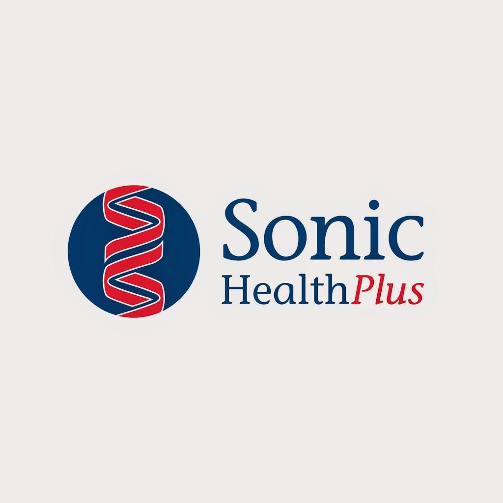 Sonic HealthPlus Tullamarine   1/35-37 Tullamarine Park Rd