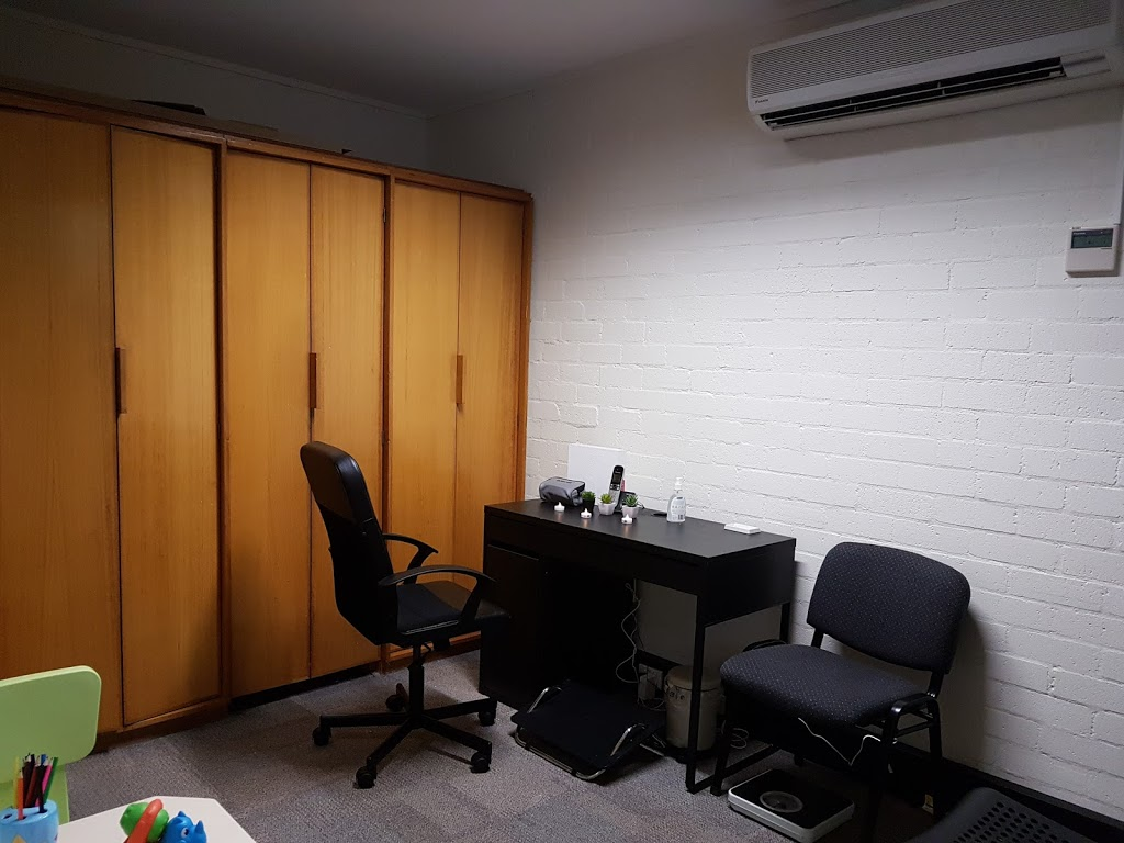 Salubrious Natural Therapies- Homeopathy in Canberra | pharmacy | Flynn Community Hub, 21 Bingle Street, Flynn ACT 2615, Australia | 0262591650 OR +61 2 6259 1650
