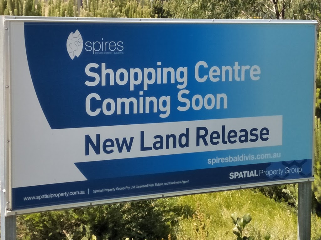c64515b981d Spires Baldivis Shopping Centre - Shopping mall