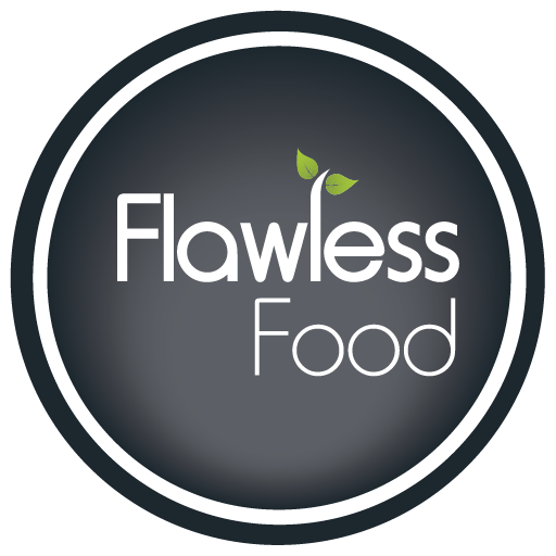 Flawless Food | cafe | 3/82 Marine Parade, Southport QLD 4215, Australia