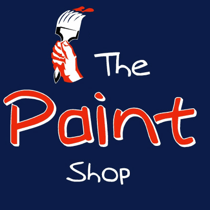 The Paint Shop | home goods store | 210 Murray St, Hobart TAS 7000, Australia | 0362319900 OR +61 3 6231 9900