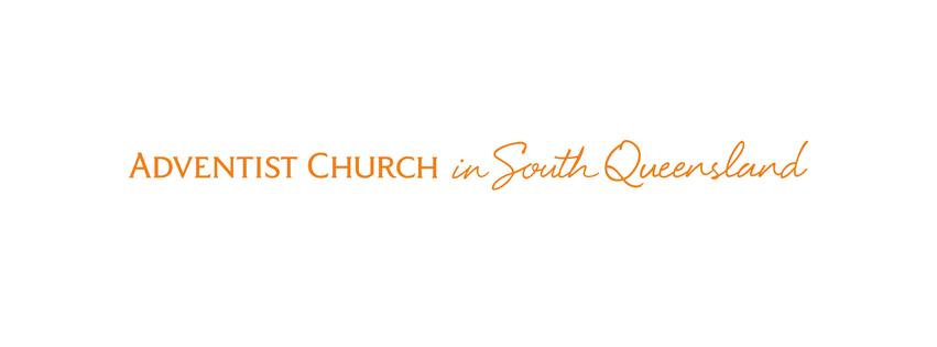 Sunshine Coast Adventist Fellowship | church | 176 Ballinger Rd, Buderim QLD 4556, Australia