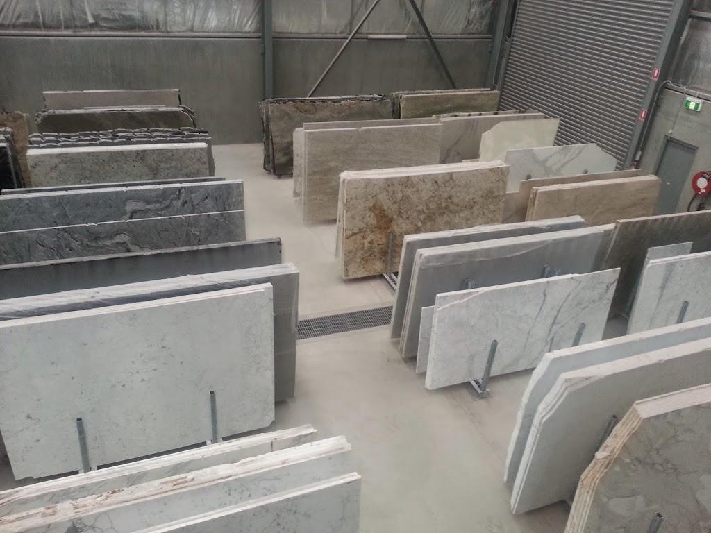 Chesini House - Kitchen Benchtops in Stone | cemetery | 10 Angle Vale Cres, Burton SA 5110, Australia | 0882566666 OR +61 8 8256 6666