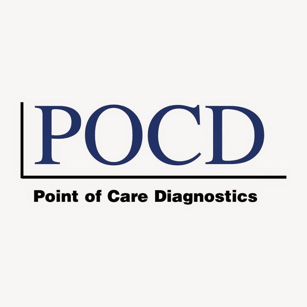 Point of Care Diagnostics | store | Unit B, 19-21 Loyalty Road, North Rocks NSW 2151, Australia | 1800640075 OR +61 1800 640 075