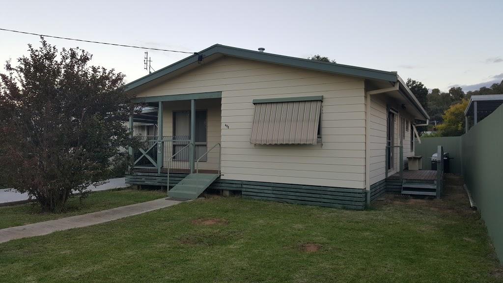 River Lodge 2 | lodging | 488 Moppett St, Hay NSW 2711, Australia | 0432692193 OR +61 432 692 193