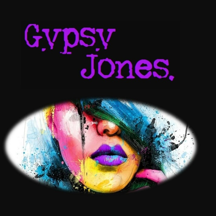 Gypsy Jones Cafe | cafe | University of Wollongong Building, 17 Northfields Ave, North Wollongong NSW 2500, Australia | 0242218028 OR +61 2 4221 8028