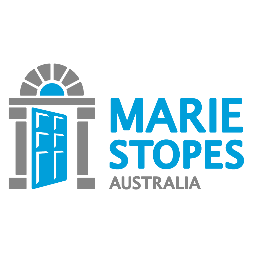 Marie Stopes Vasectomy - Health | 8 Sayer St, Midland WA