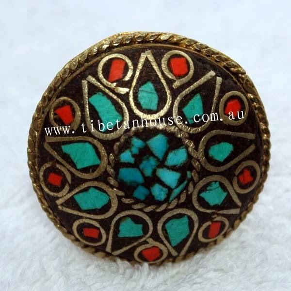 Tibetan House | jewelry store | 2/20 Ralph Black Dr, Wollongong NSW 2500, Australia | 0434196107 OR +61 434 196 107